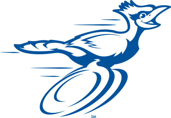 Crescent Roadrunner Logo