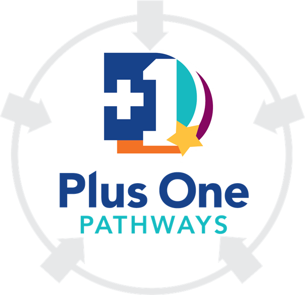 Plus One Pathways