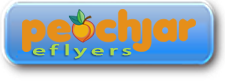 Peachjar Flyer Icon